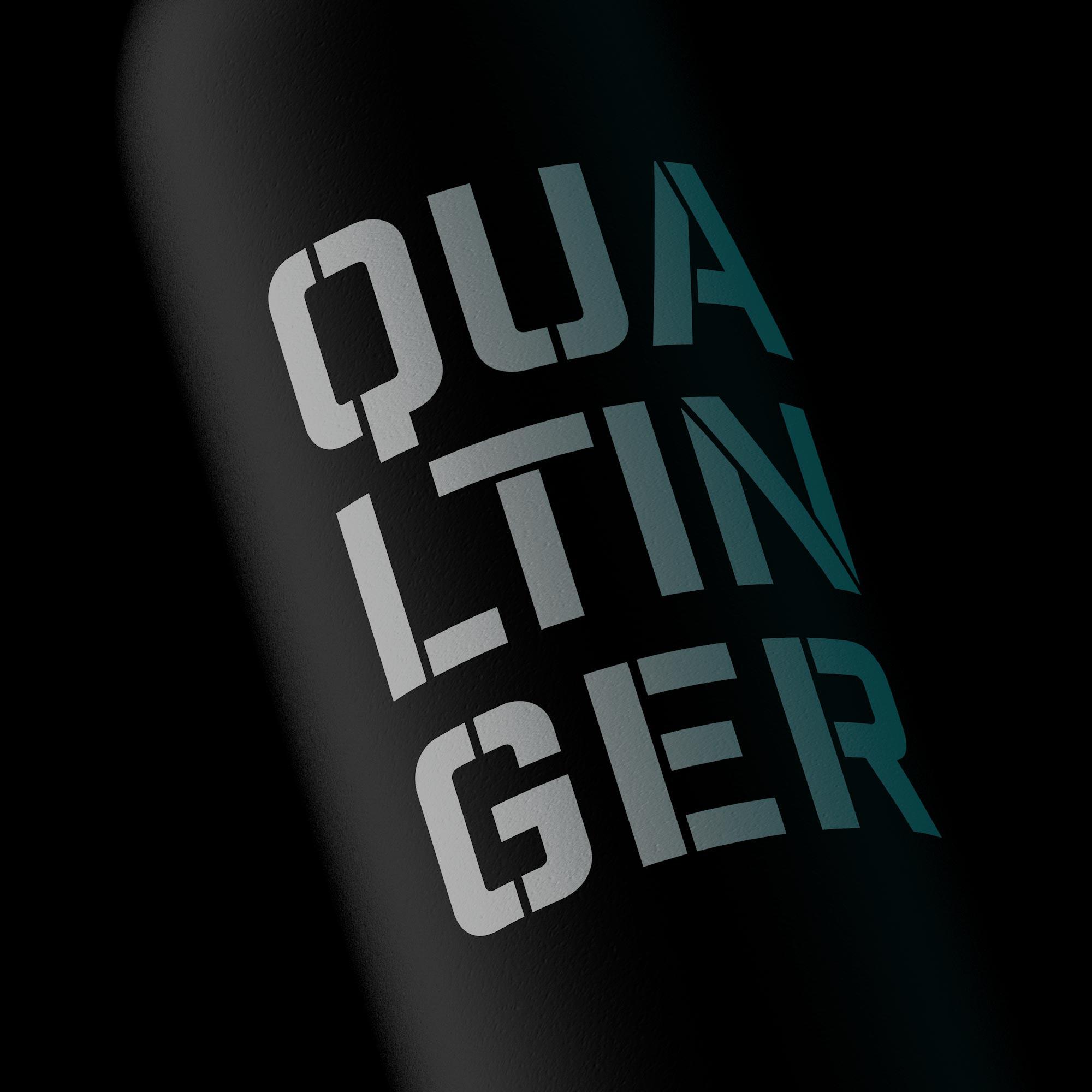 Qualtinger